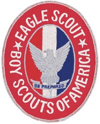 http://www.scouting.org/scoutsource/BoyScouts/AdvancementandAwards/eagle.aspx